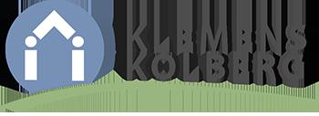 Klemens Kolberg
